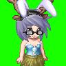soun's avatar