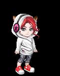 xXMoon_ChildsamXx's avatar