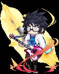 Toxic Robotic's avatar