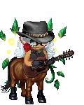 Miyaou's avatar