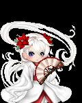 Das_Couch's avatar