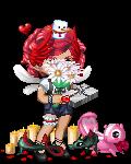 [.oishii`.'s avatar