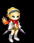 Rikku 0verdrive's avatar