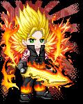 Halekyn Steel's avatar