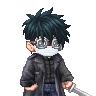slain34's avatar