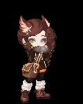 vine_kitty's avatar