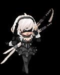 Okonau's avatar
