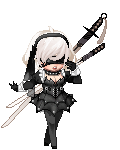 RlVEN's avatar