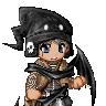 d-_-b x KillaH's avatar