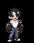 spirit box's avatar