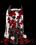 Mia Exileen Makakashi's avatar