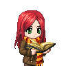 -Lily_HG_Evans-'s avatar