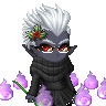 Tigerlily Wolff Himura's avatar