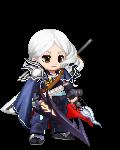 Knight Metawraith's avatar