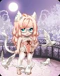 Garfish's avatar