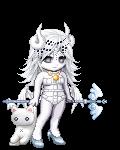 Tenshi Ketsuaki's avatar