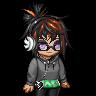 Xx_xX Die Happy Xx_xX's avatar