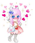 WaRori-Chan's avatar
