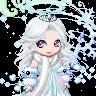 imelpomen3's avatar