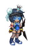 momo_hikari's avatar