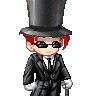 vahnrules's avatar