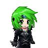 Hermana's avatar