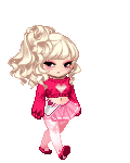 Teacake Paradox's avatar