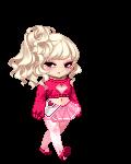 thelilacseer's avatar