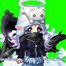 Neola's avatar
