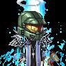 The Doom Merchant's avatar