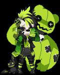 Destiny Vector's avatar