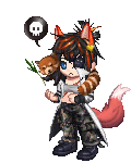 shinobi no kitsune_15