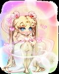 MissLoveMuffin's avatar
