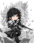 Rion Galford's avatar