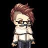 Harmona Twist 's avatar