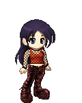 Anju18's avatar