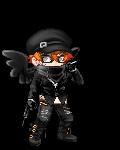 Omnomidon's avatar