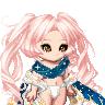 Carniverous Fern's avatar