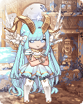 MoonMermaid13's avatar