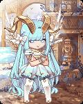 b00p_Moon's avatar