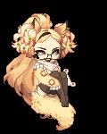 SociallySews's avatar