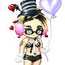 Moonlit Scythe's avatar