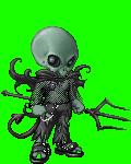 Abacus's avatar