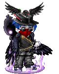 comicretard's avatar