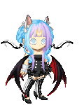 iMaakie0_x's avatar