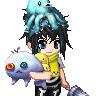 Lina_Ookami's avatar