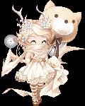 Unique Romance's avatar