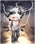 Oh_Katt's avatar
