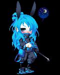RazorMusic's avatar