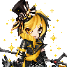 jessiecup's avatar